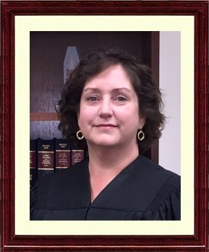 Judge Sorrell Clarendon County Probate
